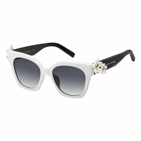 Marc Jacobs MarcDaisy/S0CCP0052  Ladies  Sunglasses