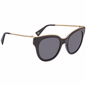 Marc Jacobs MARCMARC 165/S 807-IR 51 MARC165S Ladies  Sunglasses