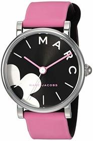 Marc Jacobs MJ1622 Classic  Quartz Watch
