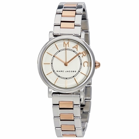 Marc Jacobs MJ3553 Roxy Ladies Quartz Watch