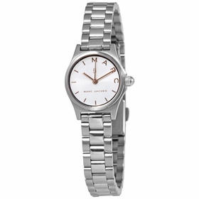 Marc Jacobs MJ3586 Henry Ladies Quartz Watch
