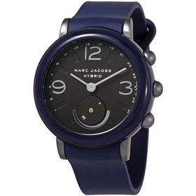 Marc Jacobs MJT1001 Riley Hybrid  Quartz Watch