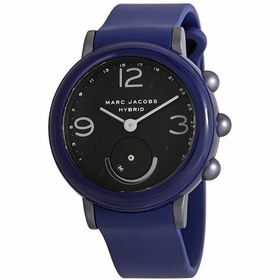 Marc Jacobs MJT1013 Hybrid Ladies Quartz Watch