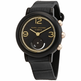 Marc Jacobs MJT1014 Hybrid Connected Ladies Quartz Watch