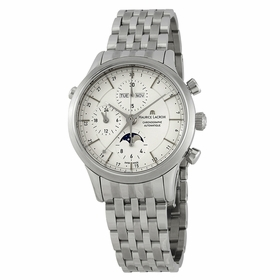 Maurice Lacroix LC6078-SS002-13E Chronograph Automatic Watch