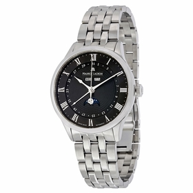 Maurice Lacroix MP6607-SS002-310 Masterpiece Tradition Mens Automatic Watch