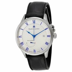 Maurice Lacroix MP6807-SS001-110 Masterpiece Mens Automatic Watch