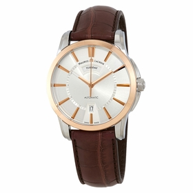 Maurice Lacroix PT6158-PS101-13E2 Pontos Mens Automatic Watch