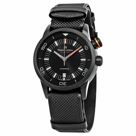 Maurice Lacroix PT6248-PVB01-332-2 Automatic Watch