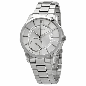 Maurice Lacroix PT6368-SS002-130 Pontos Mens Automatic Watch