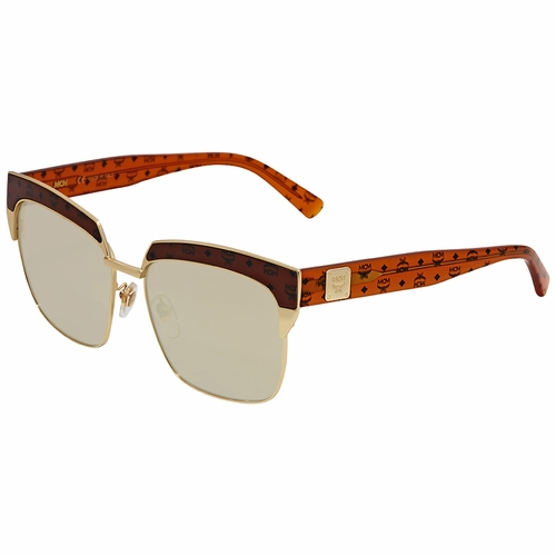 MCM MCM102S 734 56  Ladies  Sunglasses