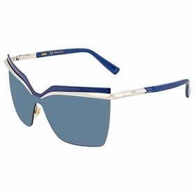 MCM MCM106S 045 65  Ladies  Sunglasses