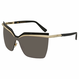 MCM MCM106S 717 65  Ladies  Sunglasses