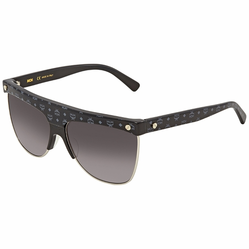 MCM MCM107S 006 60  Ladies  Sunglasses