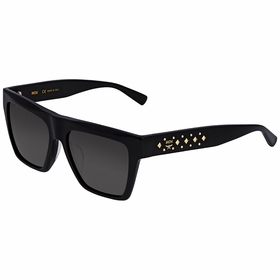 MCM MCM601SA 001 55  Ladies  Sunglasses