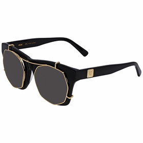 MCM MCM605SA 015 50  Ladies  Sunglasses