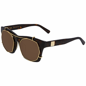 MCM MCM605SA 213 50  Ladies  Sunglasses
