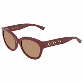 MCM MCM606S 603 56  Ladies  Sunglasses
