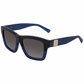MCM MCM607/SA 966 56  Ladies  Sunglasses