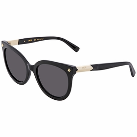 MCM MCM612S 001 56  Ladies  Sunglasses