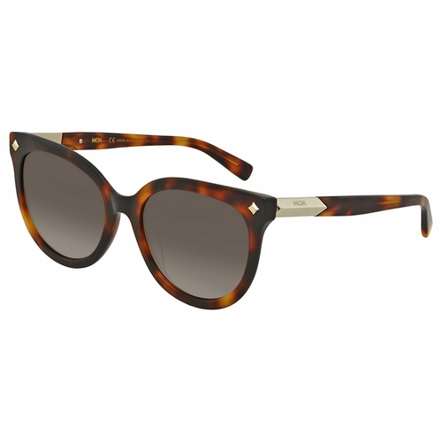 MCM MCM612S 214 56  Ladies  Sunglasses