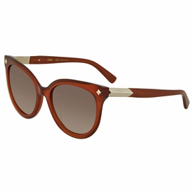 MCM MCM612S 254 56  Ladies  Sunglasses