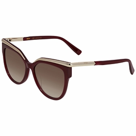 MCM MCM637S 603 56  Ladies  Sunglasses
