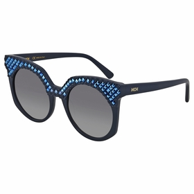 MCM MCM643SR 424 52  Ladies  Sunglasses