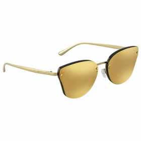 Michael Kors 0MK2068 30094Z 58  Ladies  Sunglasses