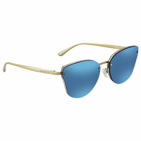 Michael Kors 0MK2068 330325 58 Sanibel Ladies  Sunglasses