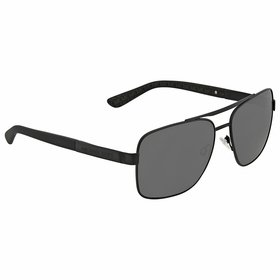 Michael Kors 1016-108287-58 Auden II Mens  Sunglasses
