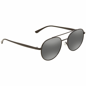 Michael Kors MK1021-11696G-53 Lon Ladies  Sunglasses