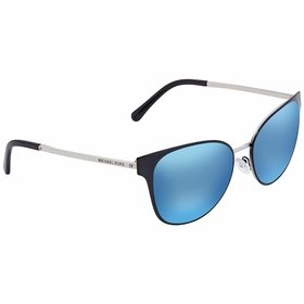 Michael Kors MK1022-118525-54  Ladies  Sunglasses