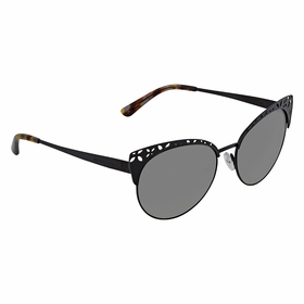 Michael Kors MK1023 117411 56  Ladies  Sunglasses