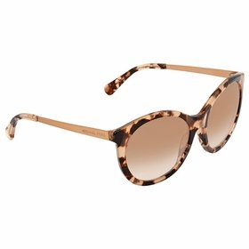 Michael Kors MK2034-320513-55  Ladies  Sunglasses