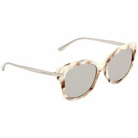 Michael Kors MK2047 32486G 53 Lia Ladies  Sunglasses