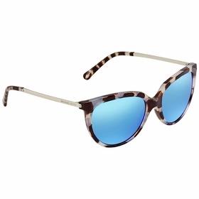 Michael Kors MK2051 327525 55 Sue Ladies  Sunglasses