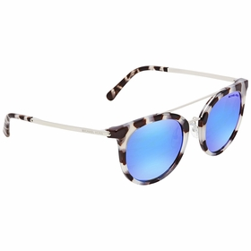 Michael Kors MK2056-327525-50 Ila Ladies  Sunglasses