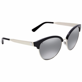 Michael Kors MK2057 3338Z3 56  Ladies  Sunglasses