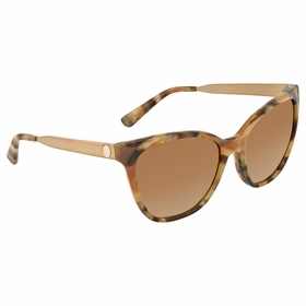 Michael Kors MK2058 331113 55 Napa Ladies  Sunglasses