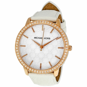 Michael Kors MK2223  Ladies Quartz Watch