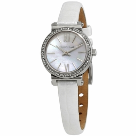 Michael Kors MK2714 Sofie Ladies Quartz Watch