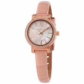 Michael Kors MK2715 Sofie Ladies Quartz Watch