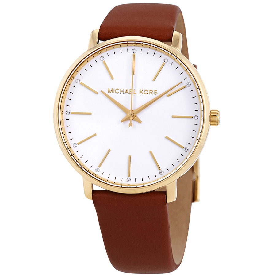 67c1c2a2ce79 Michael Kors MK2740 Pyper Ladies Quartz Watch