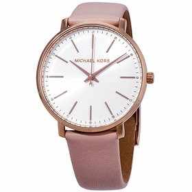 Michael Kors MK2741 Pyper Ladies Quartz Watch