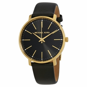 Michael Kors MK2747 Pyper Ladies Quartz Watch