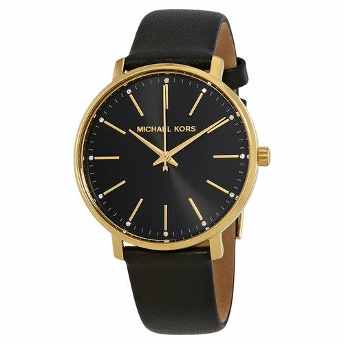 Michael Kors MK2747 Pyper Mens Quartz Watch