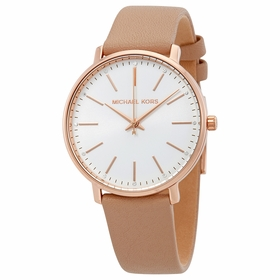 Michael Kors MK2748 Pyper Ladies Quartz Watch