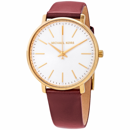Michael Kors MK2749 Pyper Ladies Quartz Watch