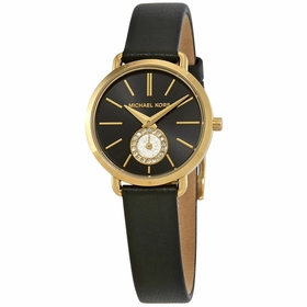 Michael Kors MK2750 Petite Portia Ladies Quartz Watch